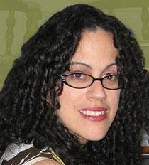 Ileana María Rodríguez-Silva: Beyond and Within the Cuban Revolution