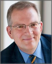 "Environmental Health Seminar: ""New Refrigerants to Address Climate Change: Risk, Perception and Politics"" - Tom Lewandowski, PhD"