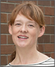 "Environmental Health Seminar: ""How Environmental Factors Influence Obesity Risk"" - Michelle Averill, PhD"