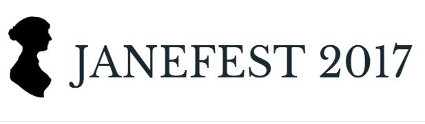 Janefest: Celebrating Jane Austen at 200