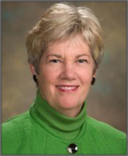 """Environmental Health Seminar: """"Evidence-based Interventions: How They Fail to Safeguard Children in Agriculture"""" - Barbara Lee, PhD"""