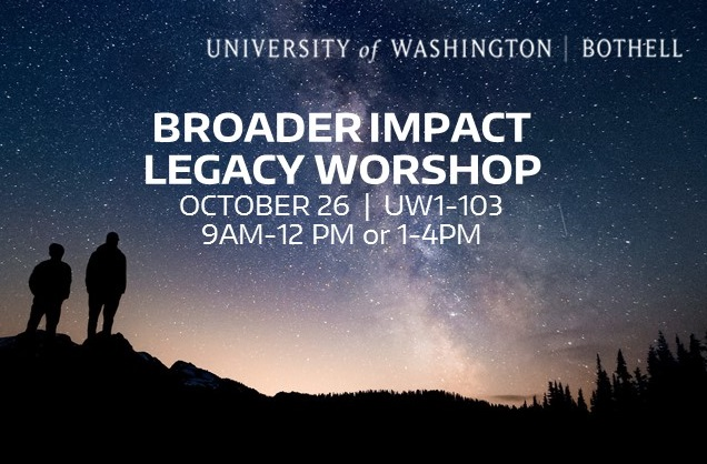 BI Legacy Afternoon Workshop