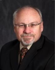 Analytical Chemistry Seminar: Prof. Steven Soper