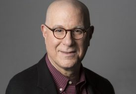ALL UW Alumni: Griffith and Patricia Way Lecture with Richard J. Samuels