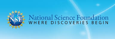 Free NSF Webinars featuring Core Research (ECR) program funding opportunities