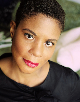 Alondra Nelson: The Vexed Politics of Race, Science, and Medicine