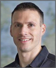 "Environmental & Occupational Health Webinar: ""Climate Goes Viral: Modeling Meteorological Impacts on Disease Ecology"" - Cory Morin, PhD"