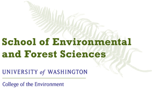 ESRM Seminar Series: Disturbance Ecology and Entomology