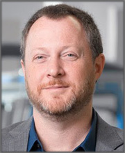 """Environmental & Occupational Health Seminar: """"Better Data, Better Outcomes: Combatting Antimicrobial Resistance with Analytics"""" - Andrew McArthur, PhD"""