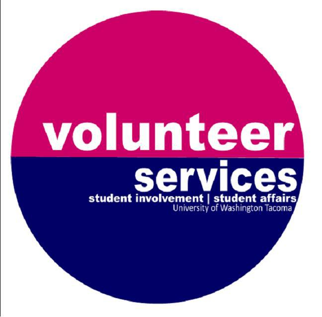 Volunteer Services: Frank Tobey Jones