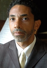 Robin D. G. Kelley on Race and Capitalism (Katz Distinguished Lecture in the Humanities)