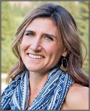 "Environmental Health Seminar: ""Turning Novel Science into Regulatory Policy via Complex Collaboration"" - Elizabeth Gribble Walker, PhD"