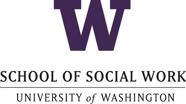 UW PhD Program in Social Welfare Info Session