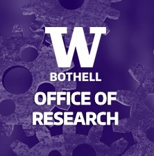 Office of Research Open House