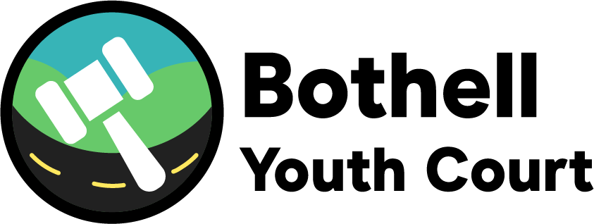 Bothell Youth Court 5-Year Anniversary Celebration