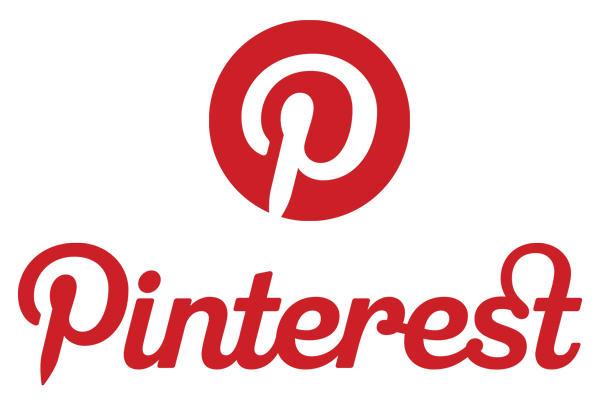 SAB: Pinterest Party
