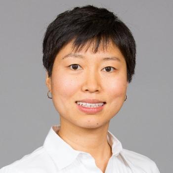 IMMUN 573 Seminar Series: Lingyin Li, PhD