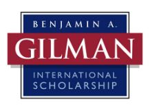 Gilman Essay Writing Workshop