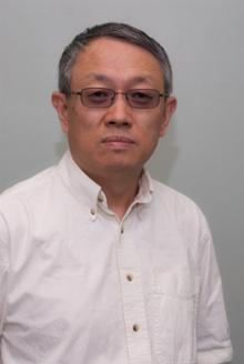Physical Chemistry Seminar: Prof. Hua Guo
