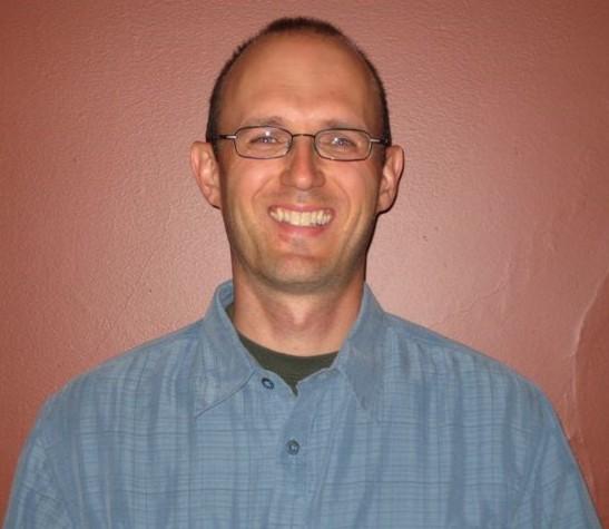 ME Seminar: Joel Hiltner (Hiltner Combustion)