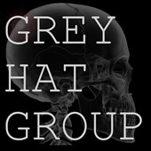 Greyhat Group - UW Tacoma