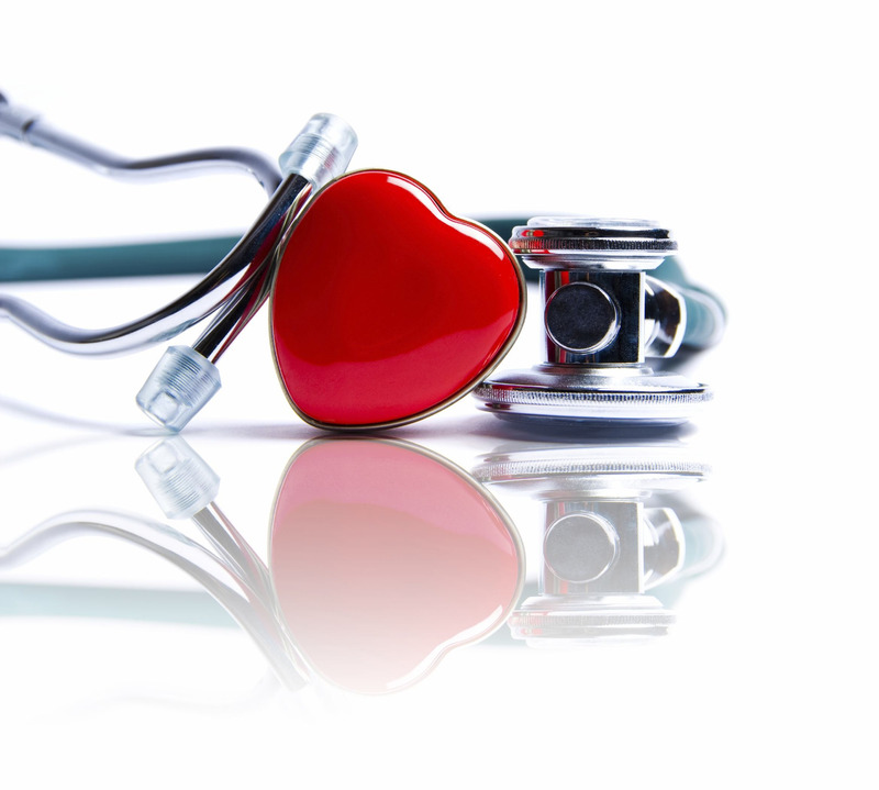 Cardiology Grand Rounds | Cardioethics: Cases from the Trench