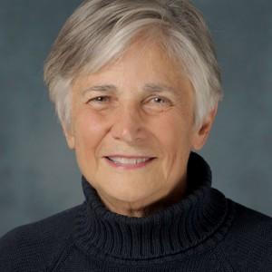 Saving Public Education in the Trump-DeVos Era: Diane Ravitch