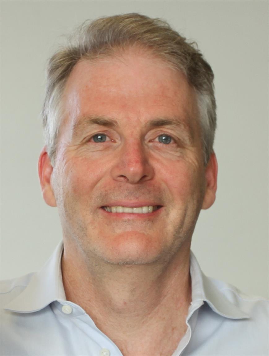 Dauben Lecture in Organic Chemistry: Prof. Craig Hawker