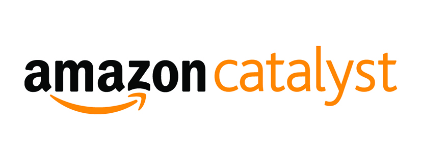 Amazon Catalyst Application Workshop