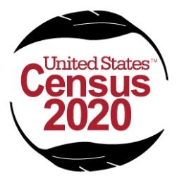 UW Bothell Census Kick Off Day