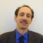 Organic Chemistry Seminar: Prof. Gabriele Varani