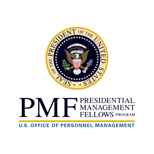 Presidential Management Fellowship Chat