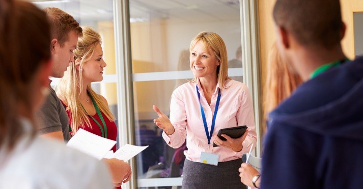How to Get Appointed and Promoted in Academic Medicine
