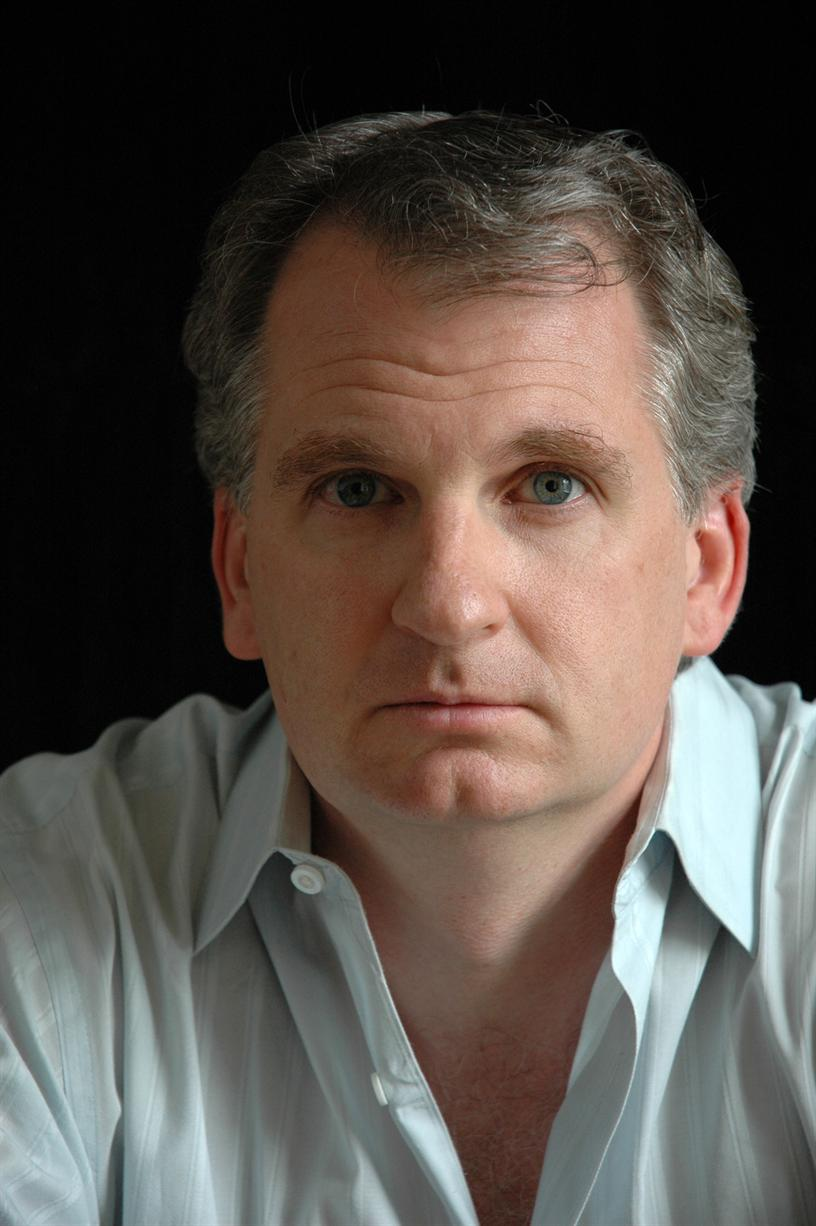 On Tyranny: Twenty Lessons from the 20th Century with Yale Professor Timothy Snyder