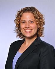 Inorganic & Physical Chemistry Seminar: Prof. Danna Freedman