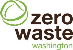 Earth Day Forum: Zero Waste Washington and Plastics Pollution
