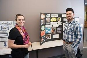 IAS 495 Internship Exhibit