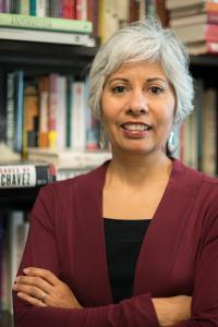 Landscape, Power, and Popular Education with Laura Pulido