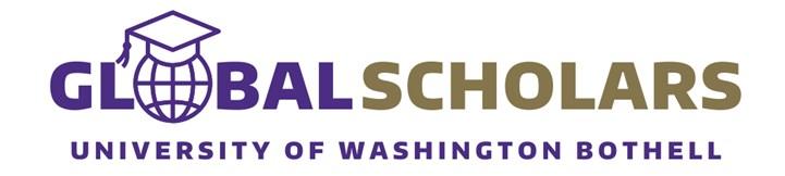 Global Scholars Info Session