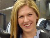 Inorganic Chemistry Seminar: Prof. Jill Millstone