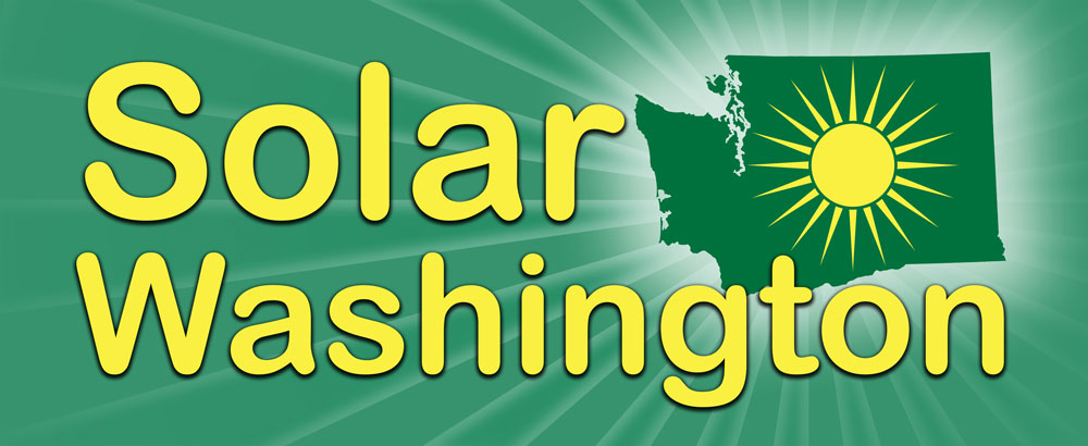Washington Women in Solar Networking Event