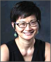 "Environmental Health Seminar: ""The Effect of Gene and Environmental Interaction in a Mouse Model of Alzheimer's Disease"" - Zhengui Xia, PhD"
