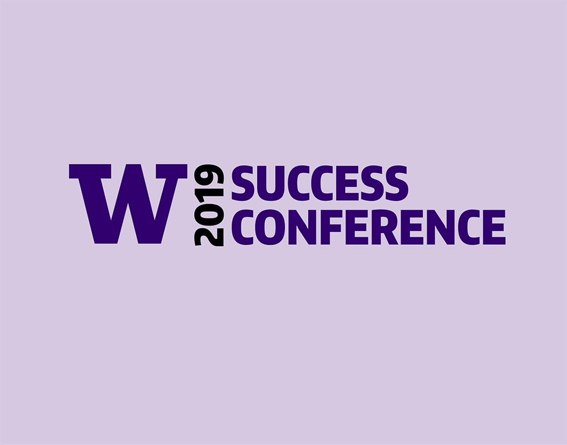 Success Conference 2019