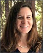 "Environmental Health Seminar: ""The Wild Side of Public Health"" - Lesanna Lahner, DVM, MPH"
