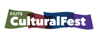 FIUTS CulturalFest Performance Showcase