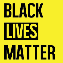 Black Lives Matter discussion: UW-IT Diversity, Equity, and Inclusion Community of Practice