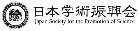 Fellowships for Research in Japan (Japan Society for the Promotion of Science)
