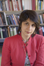 """Sonal Khullar on """"Old and New Fields of Art in South Asia"""""""