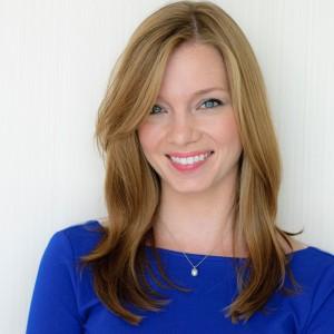 Public Lecture - Kristen Soltis Anderson