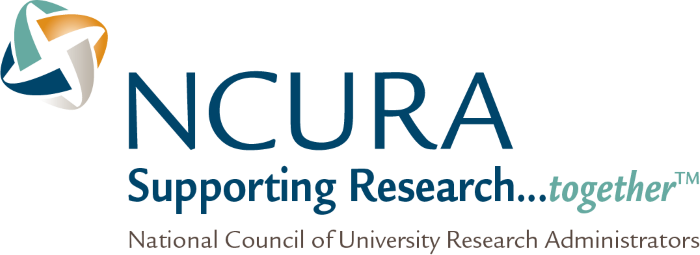 NCURA Webinar: Financial Compliance: Cost Transfers: Minimizing the Need, Monitoring the Process and Managing the Risk